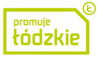 b_200_150_16777215_00_images_banery_lodzkie-logo-small.png