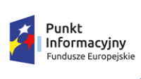 b_200_150_16777215_00_images_banery_mobilny-punkt-informacyjny.png