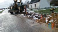 2021 04 09 kanalizacja gromadzice II etap 08