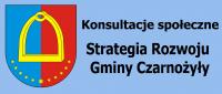 2021 04 21 logo konsultacje