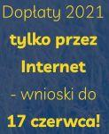 2021 06 09 doplaty termin small