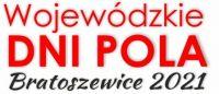 2021 06 16 Dni Pola small