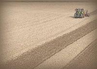 2021 07 21 rolnictwo precyzyjne