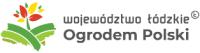 logo wl ogrodem